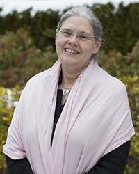 Susan Noakes
